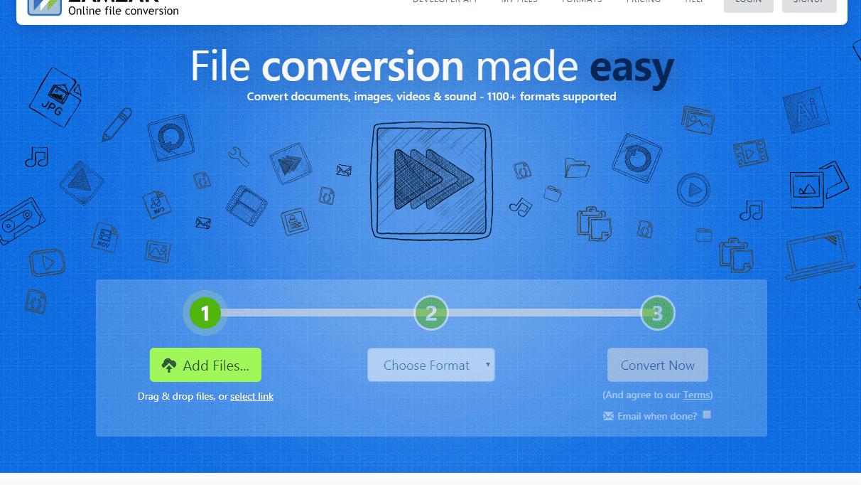 doxillion document converter registration code
