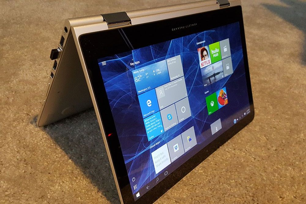 What Are Windows 10 Requirements?