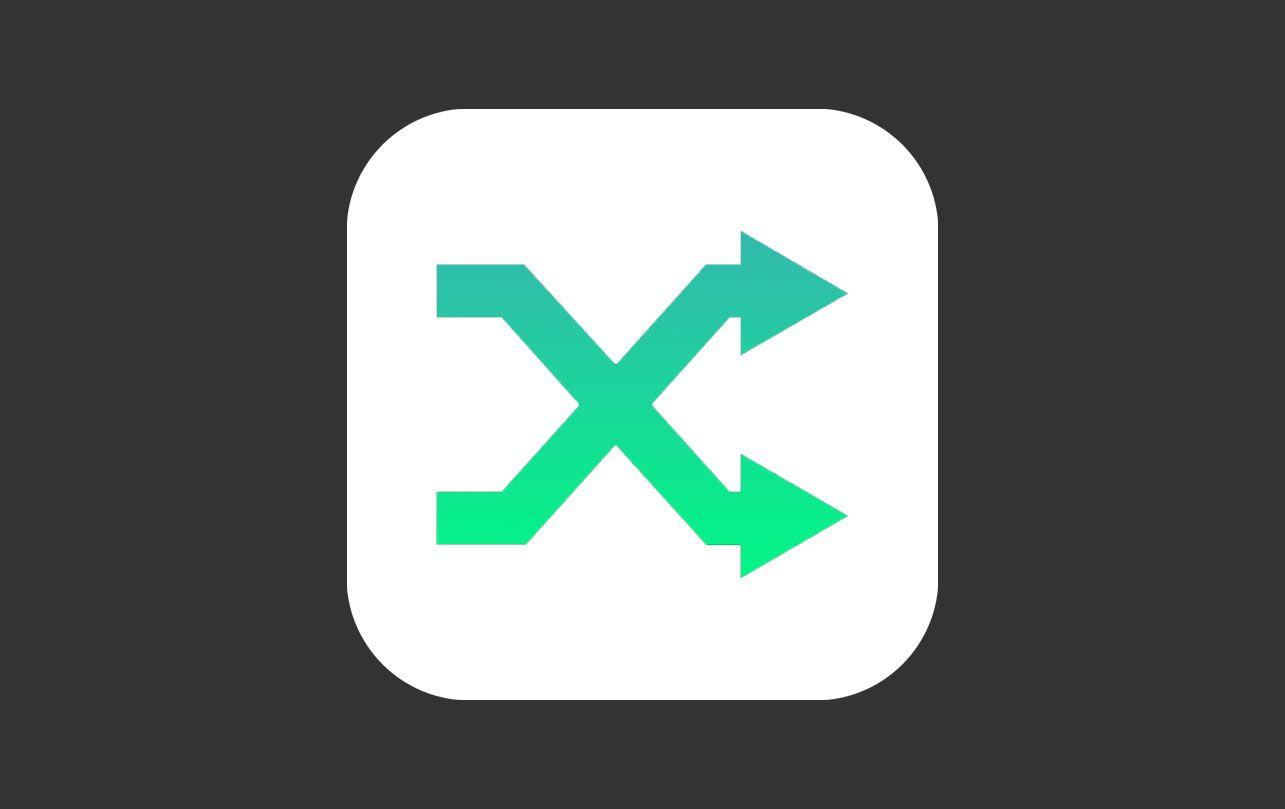 LiveXLive app icon