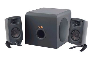 a8dd261f0 Find Out What Powered Speakers Are and How You Can Use Them