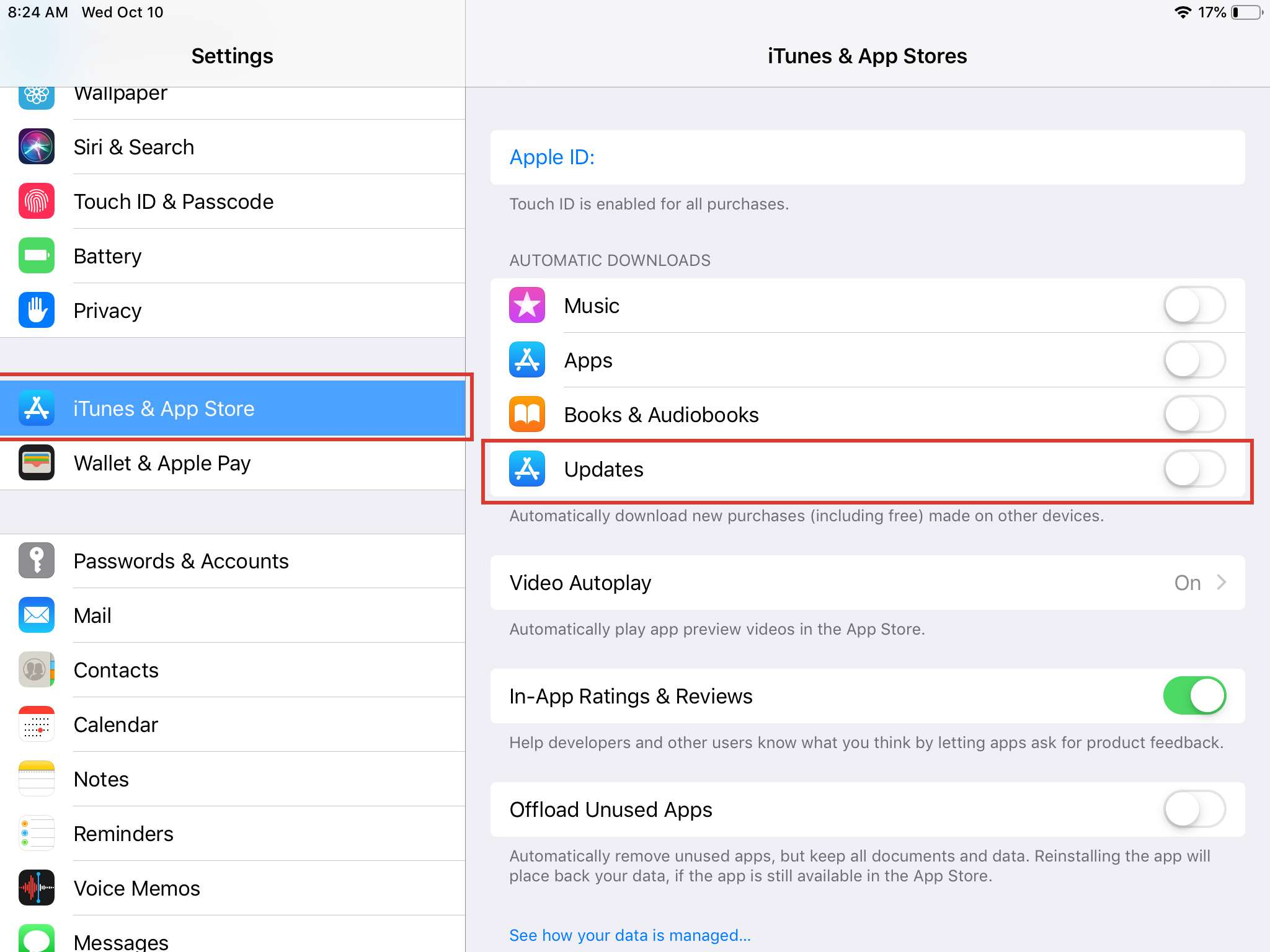 The 19 Best Tips to Get More iPad Battery Life