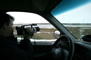 Avian Flu Fears Prompt Bird Sampling From Remote Alaska Outpost