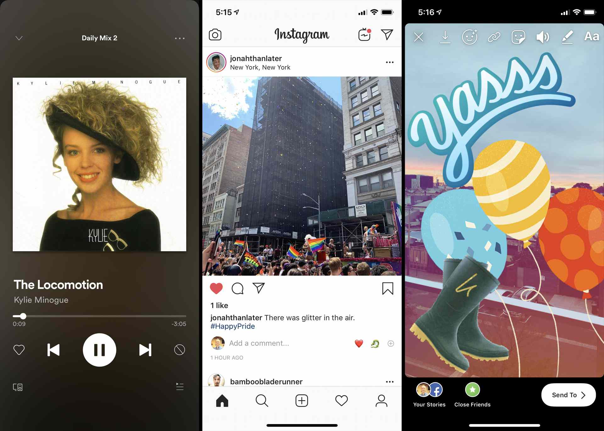 How to Add Music to Instagram Video