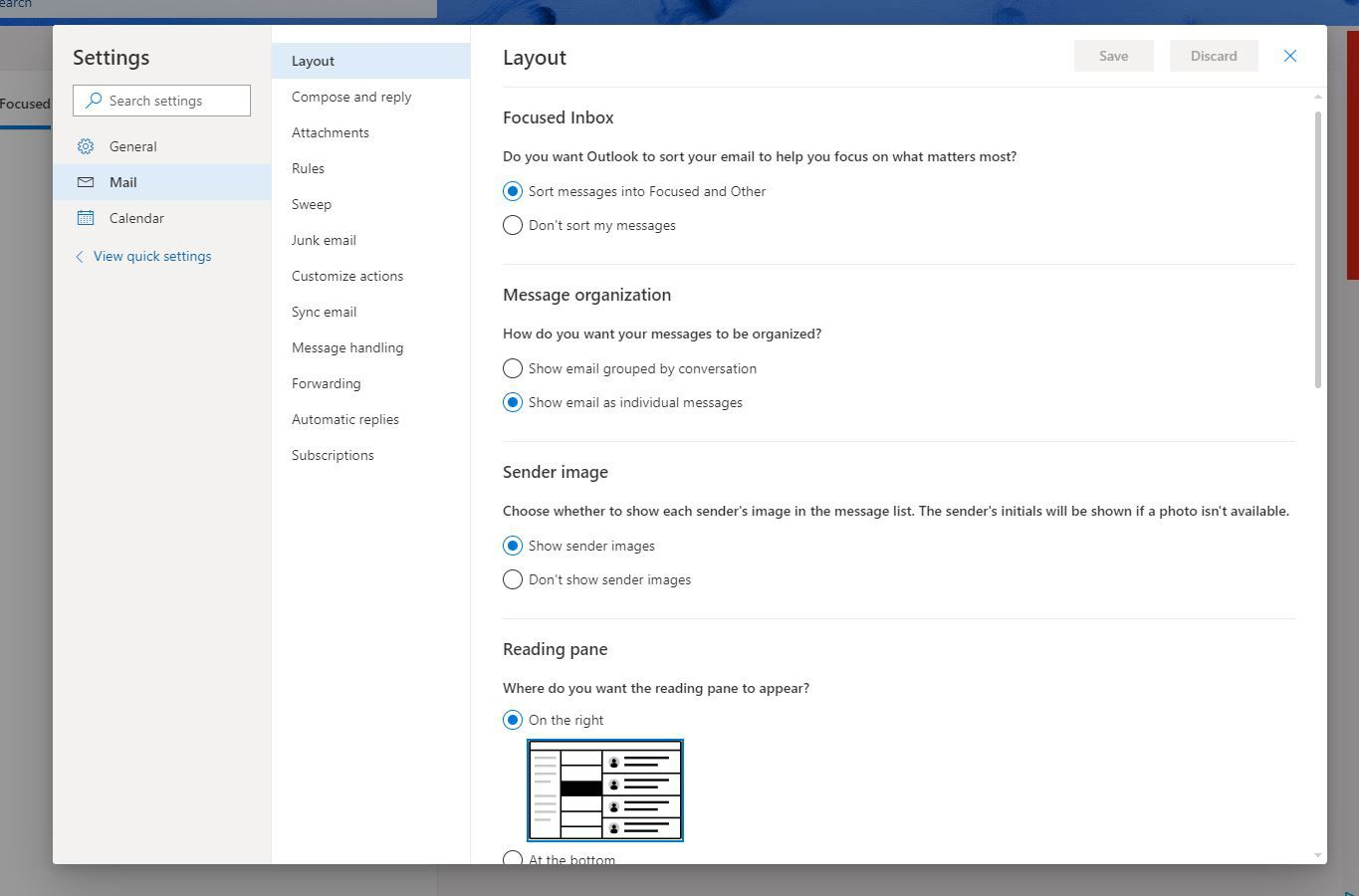 How to Set up Your Hotmail Signature in Outlook com