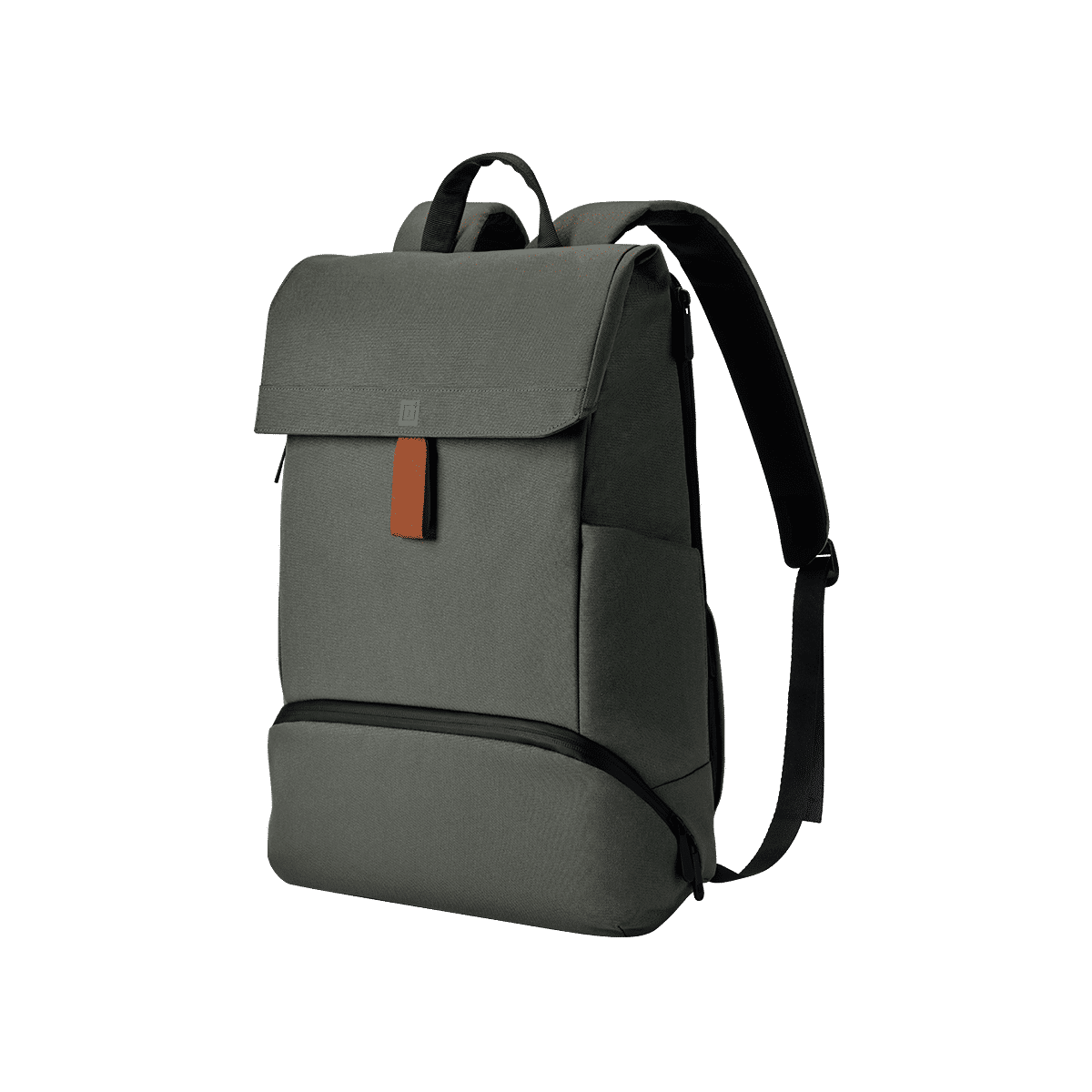 OnePlus Explorer Backpack Morandi Green
