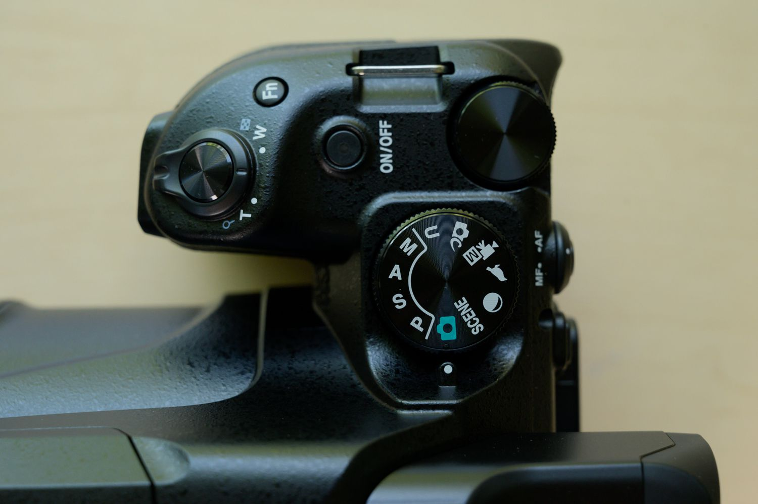 The 7 Best Articulated Swivel Lcd Cameras Of 2019