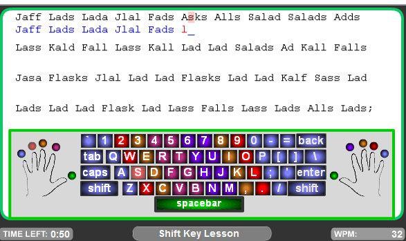 Free strip typing-5833