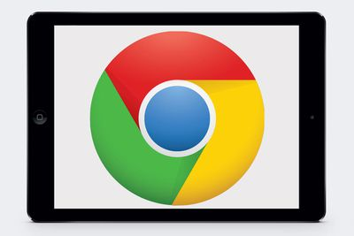 The Best Web Browsers for the iPad