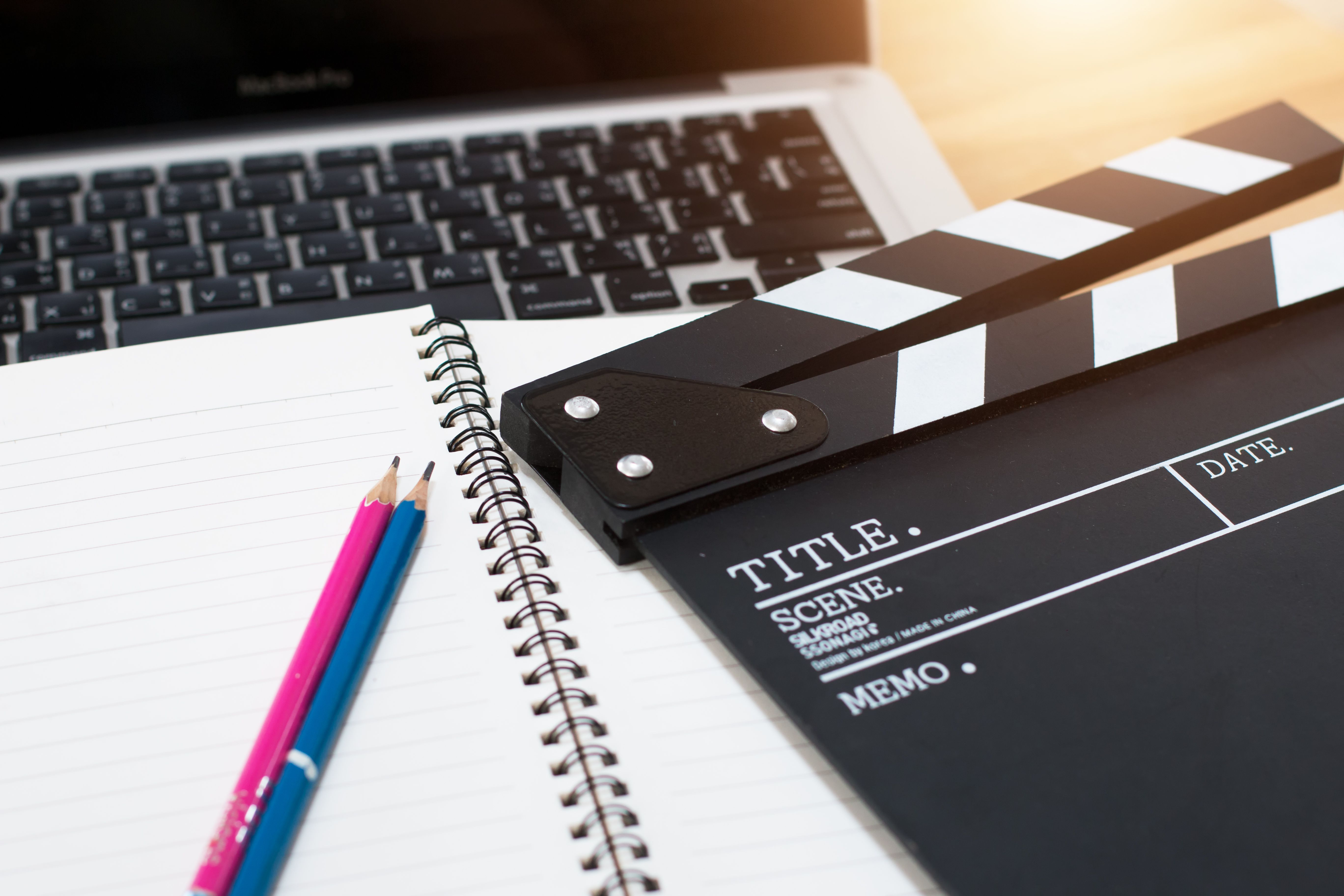 All About iMovie Photo Editing
