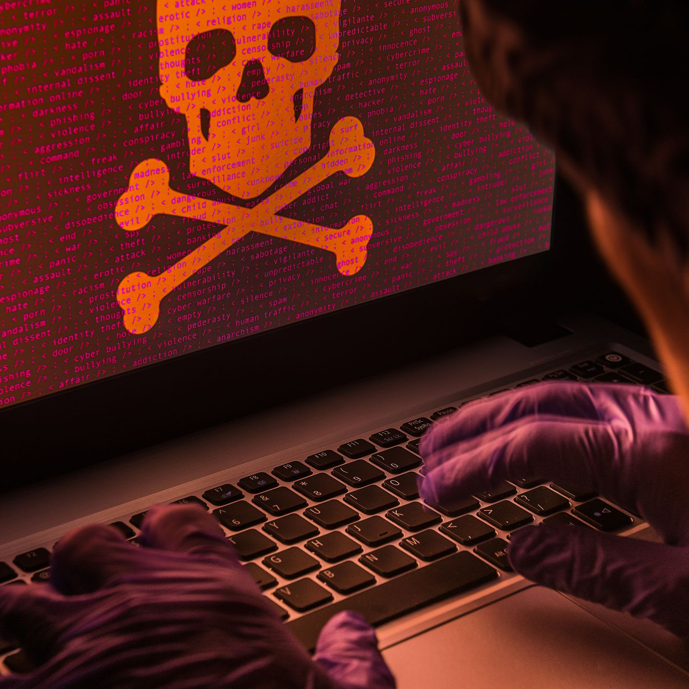The 6 Best Free Malware Removal Tools of 2019