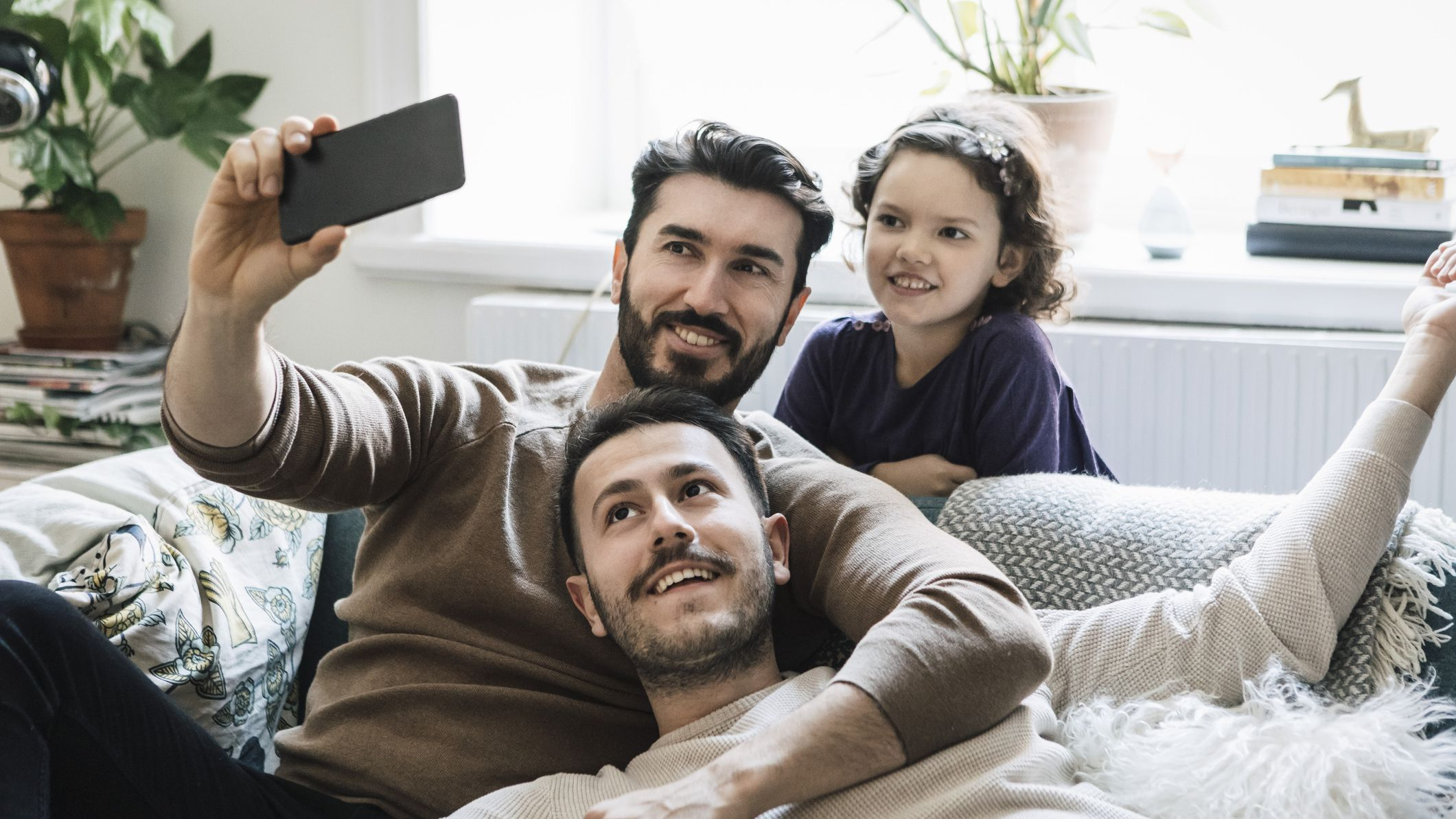 The 8 Best Family Cell Phone Plans of 2019