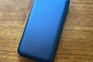 ZMI PowerPack 20000