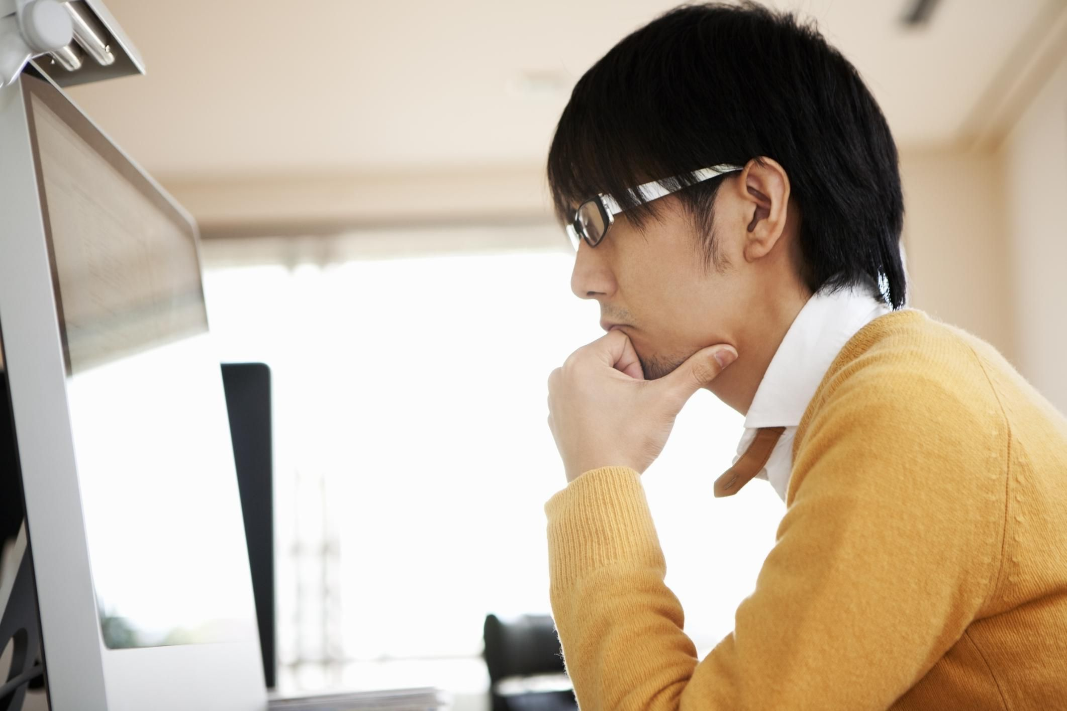 Paths to Becoming a Web Designer