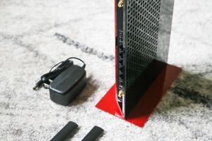 Netgear EX6200 AC1200