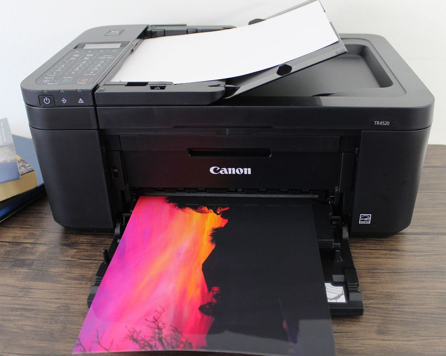 The 9 Best All In One Printers Of 2020
