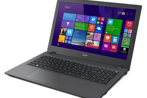 Acer Aspire E5-573G 15-inch Laptop