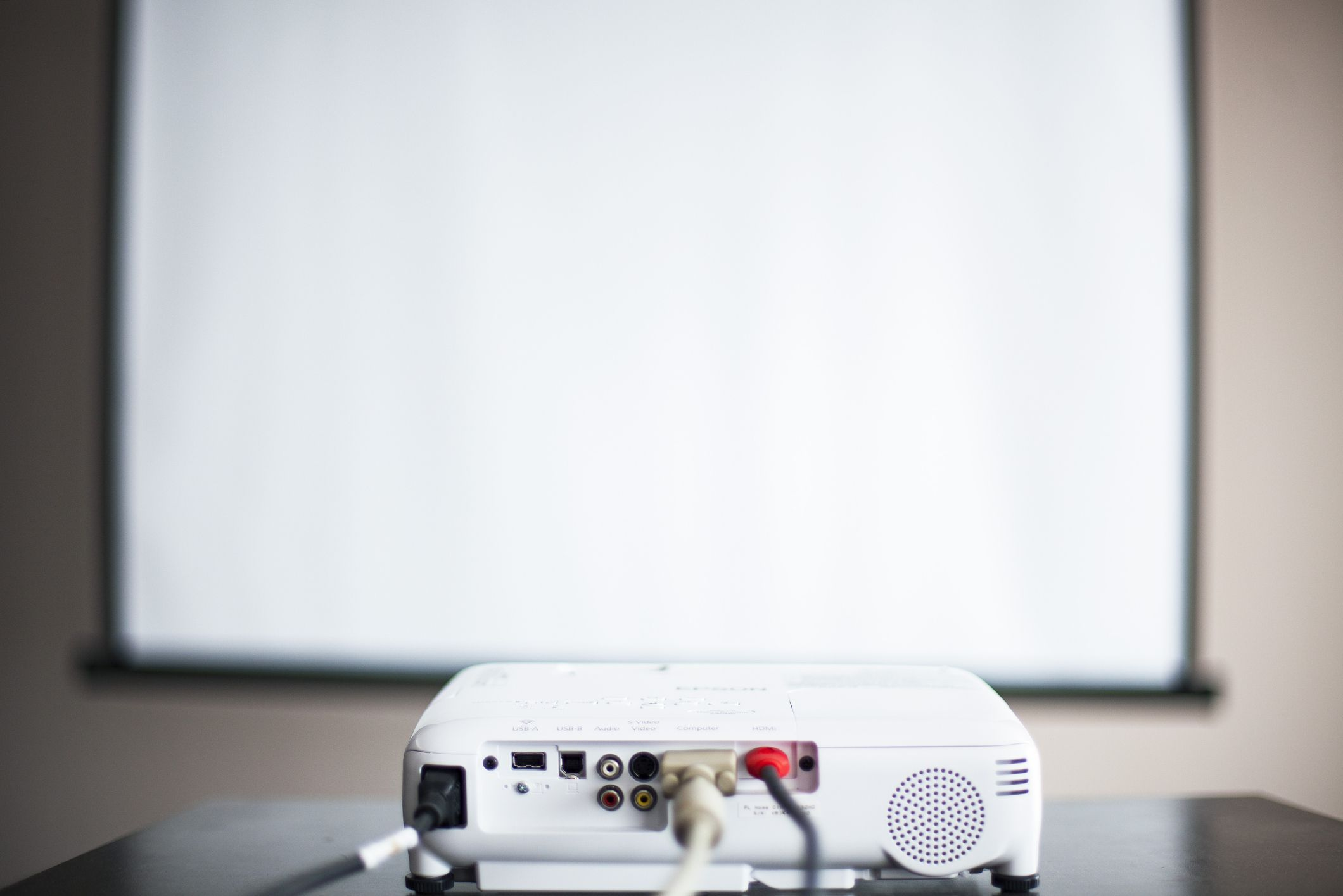 The 10 Best Cheap Projectors of 2019