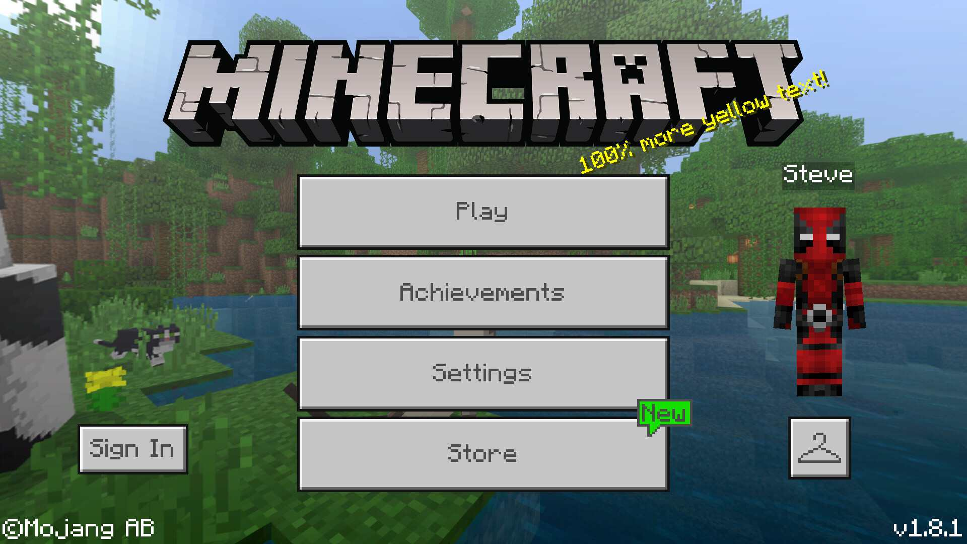 How To Get Minecraft Skins