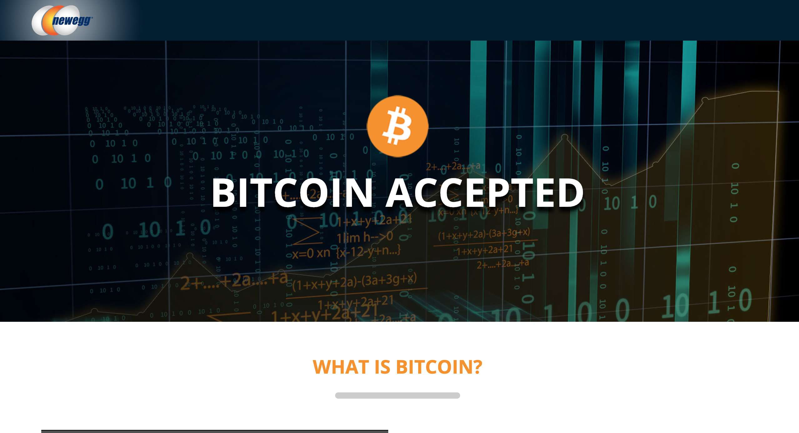 Retailer accepting bitcoins sports betting index blog