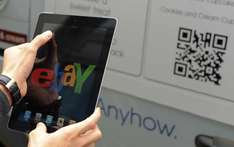 10 Popular Online Mobile Shopping Apps