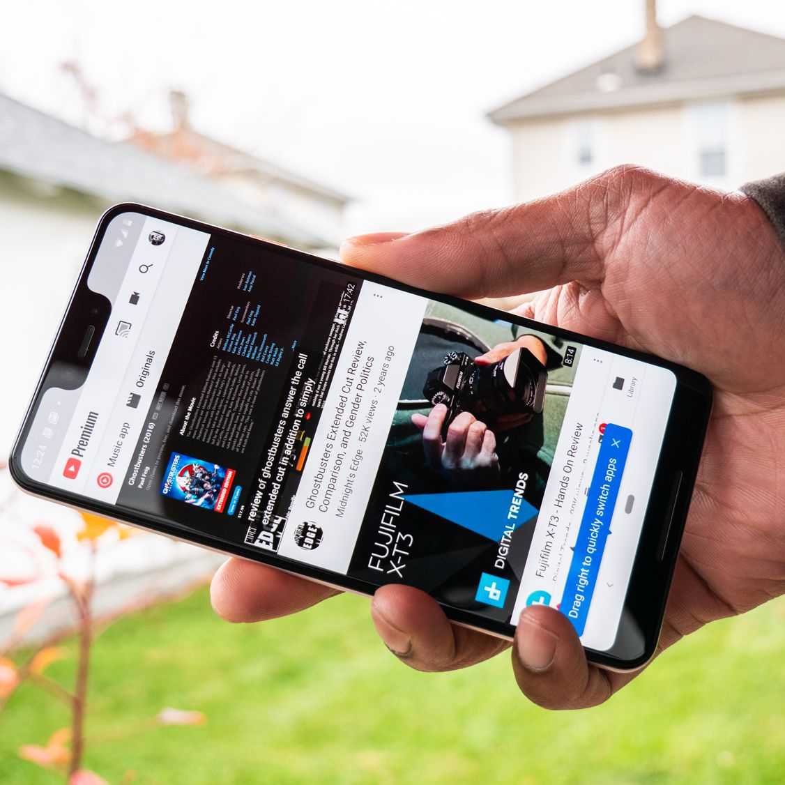 The 14 Best Smartphones of 2019
