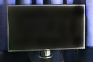 Asus VG245H Gaming Monitor