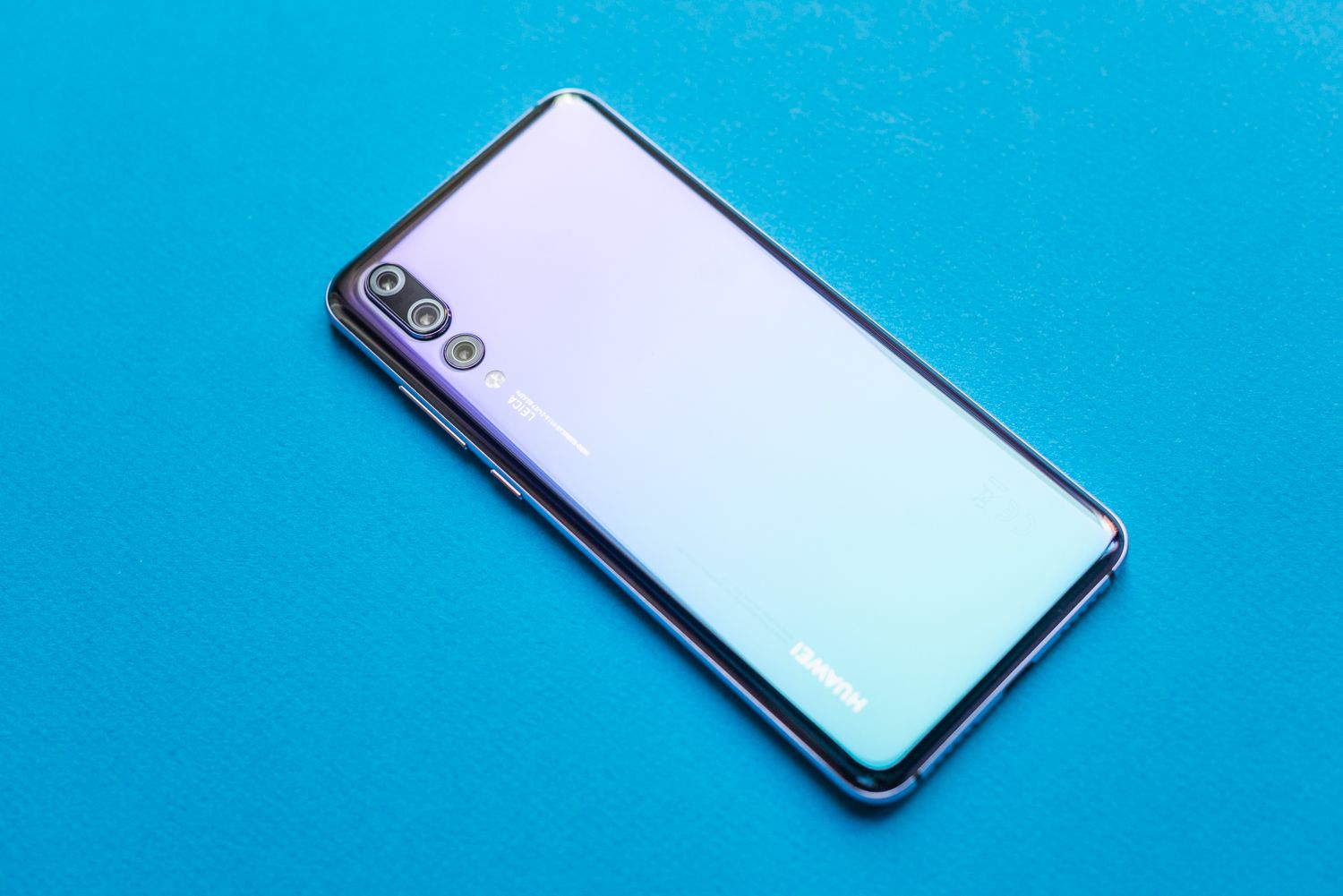 The 16 Best Android Phones of 2019