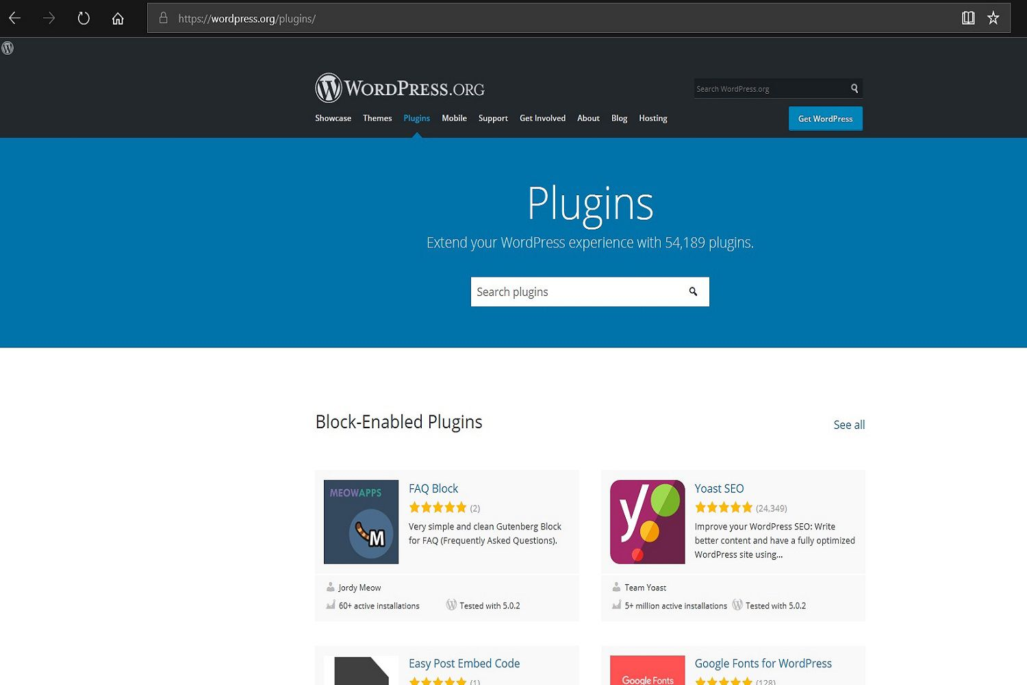 What Are Plugins And How Do They Work?