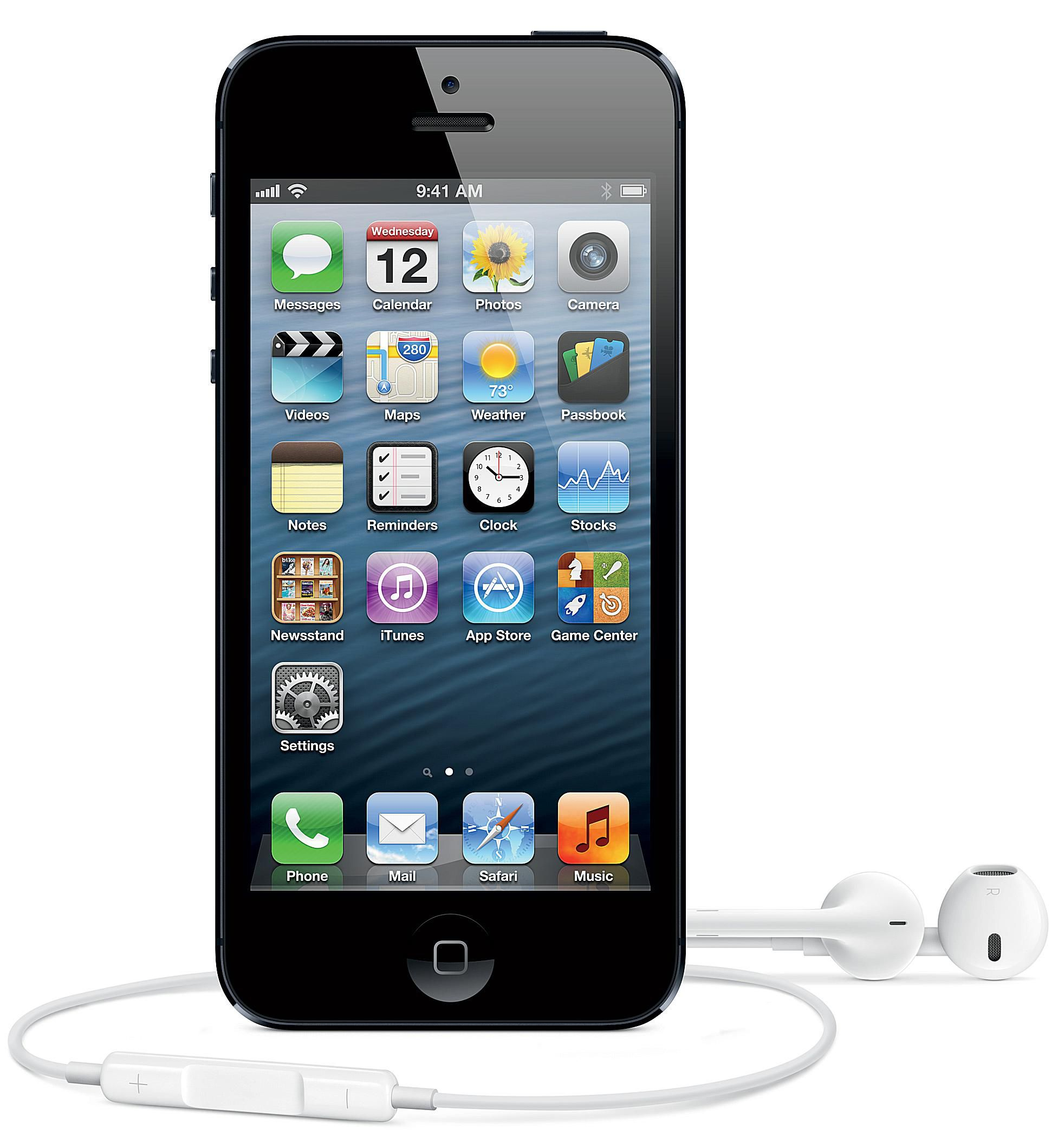 A1203 quad band gsm cellular phone user manual iphone ug for fcc.