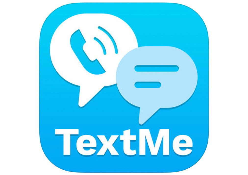 Free iPhone & iPod Touch Texting Apps