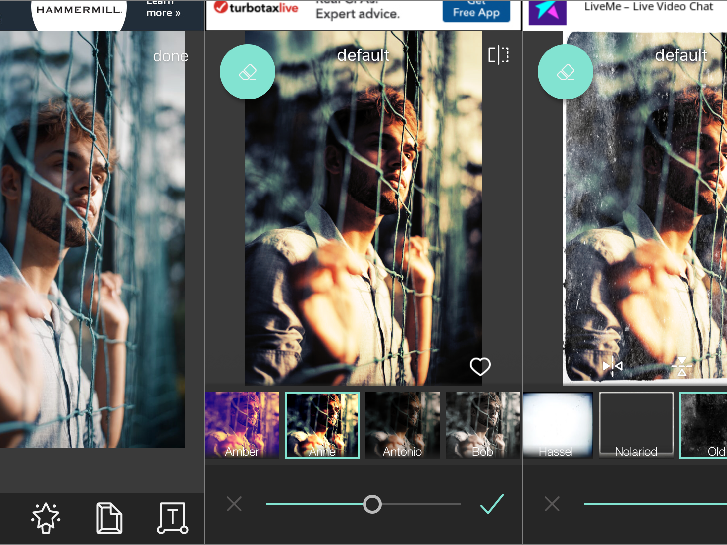 The 21 Best Photo Editor Apps of 21