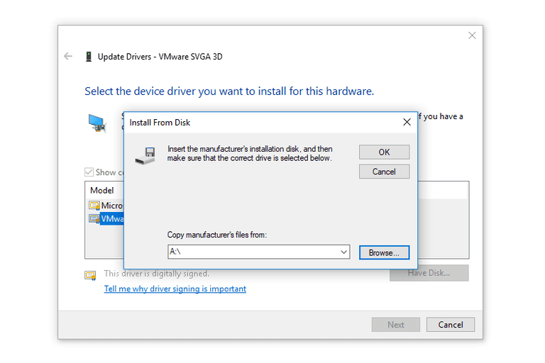 How to Update Drivers (Windows 10, 8, 7, Vista, XP)