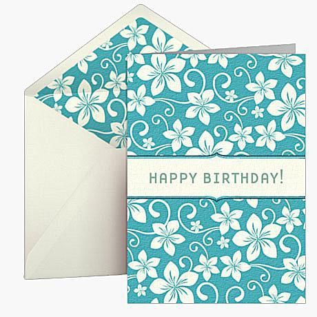 The Best Free Birthday E Cards