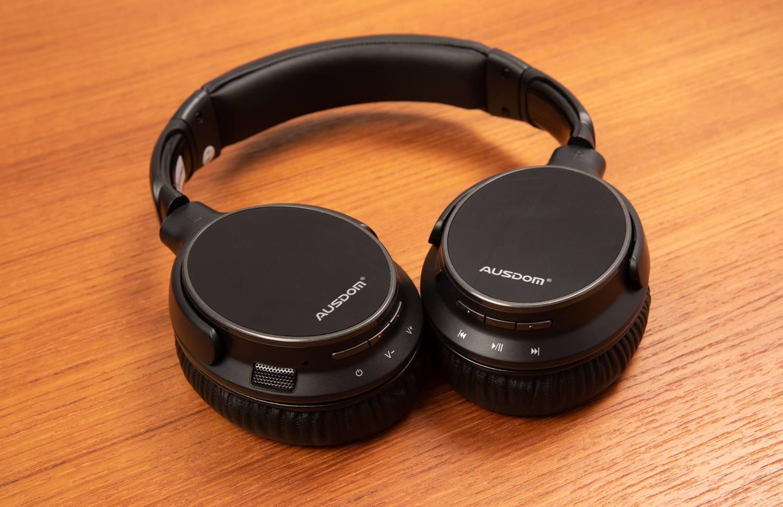 The 10 Best Headphones for Under $50 in 2019