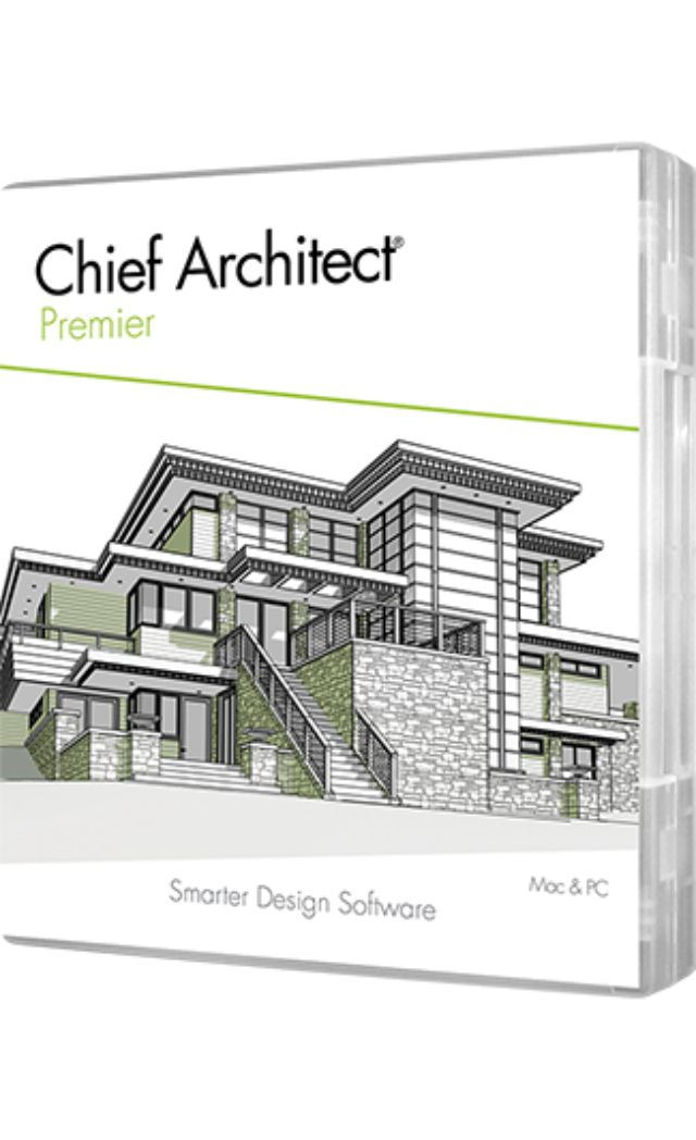 the 8 best home design software to buy in 2018