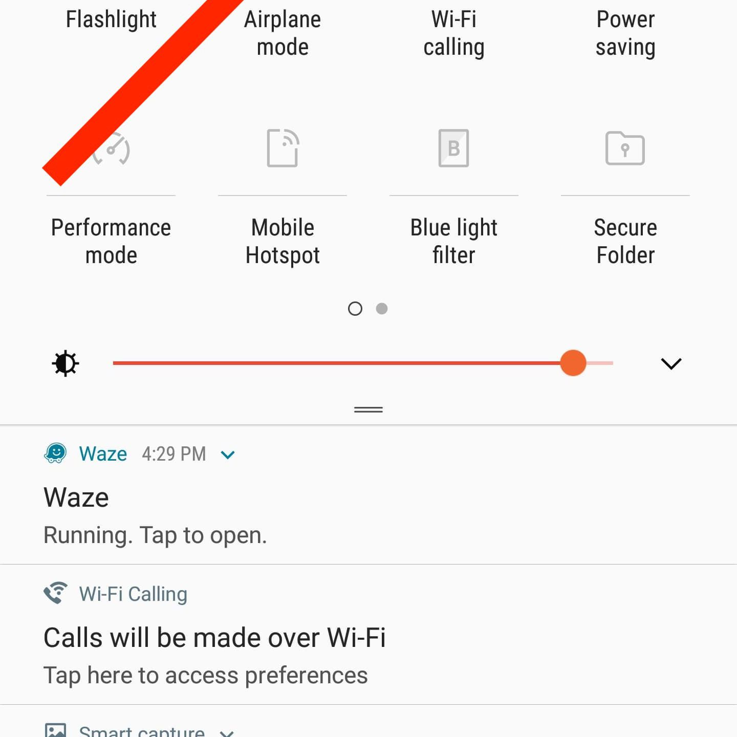 How to Turn off Your Phone's Bluetooth Permanently
