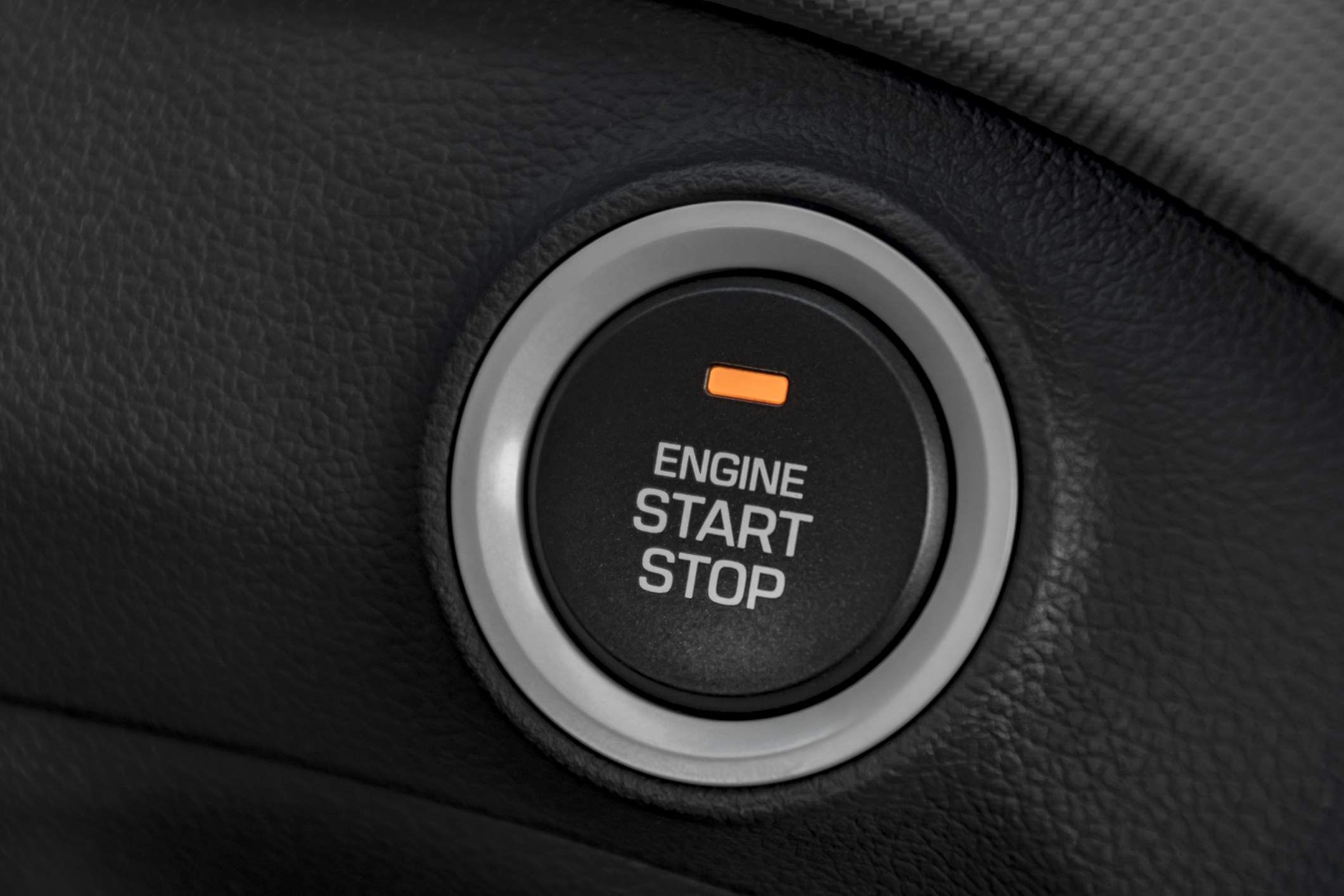 Why Your Car Key Remote Doesn't Work