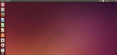 linux mint remote desktop application