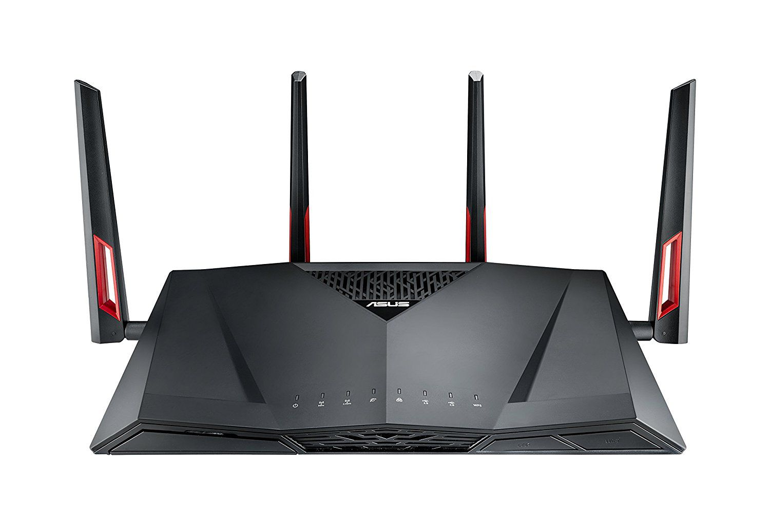 The 8 Best 802 11ac Wi-Fi Wireless Routers of 2019