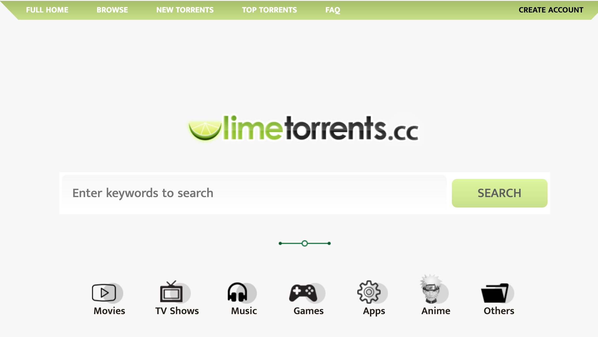 torrent site 2018 october
