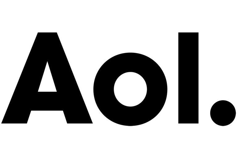 AOL image