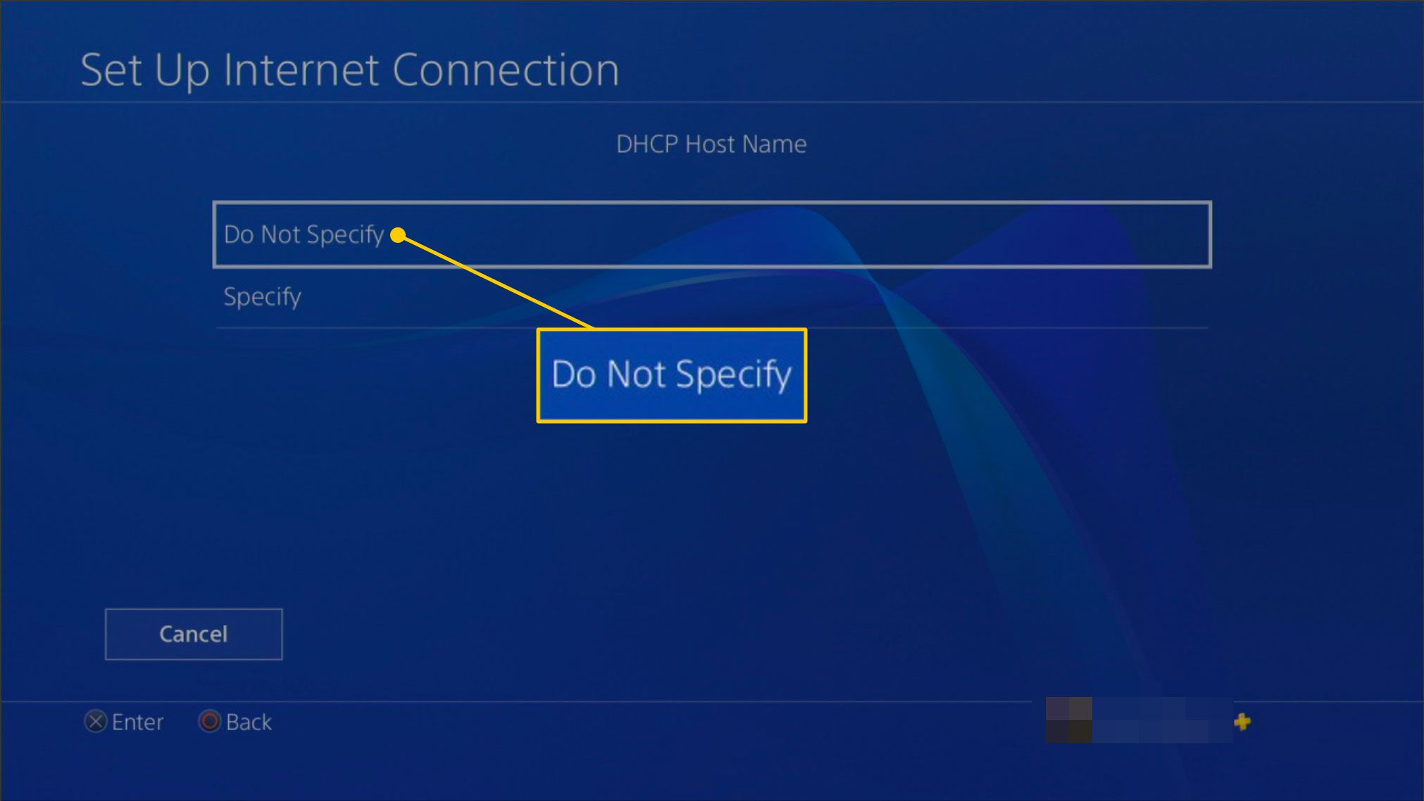 View Can Games Download In Sleep Mode Ps4 Pictures