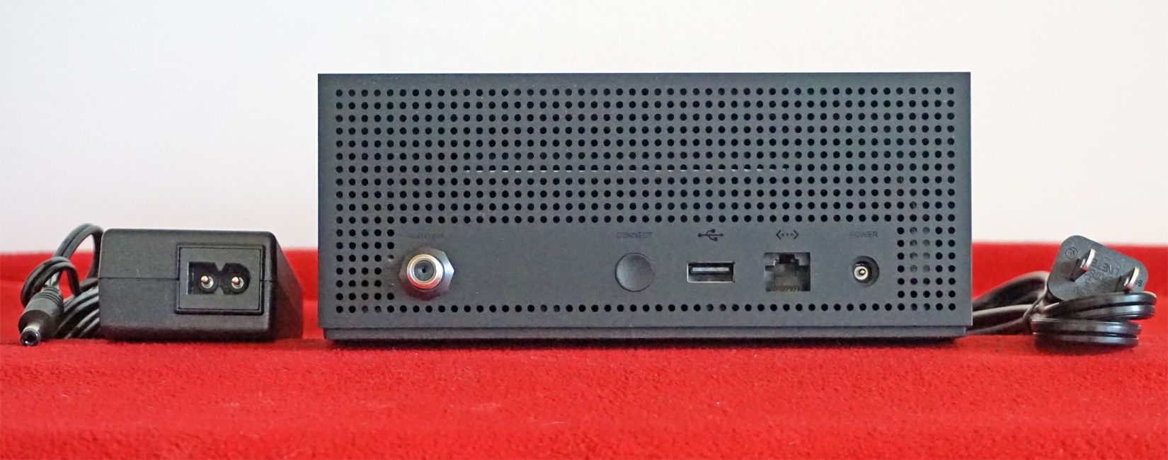 How to Set Up And Use Fire TV Recast