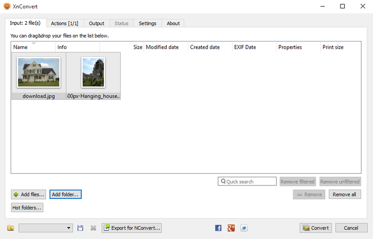 convert png to jpg software free download