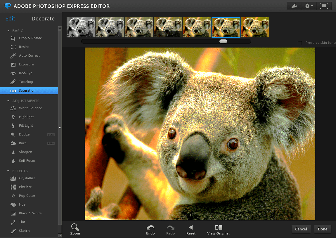 23 Free Online Photo Editors (Image Editing Websites)