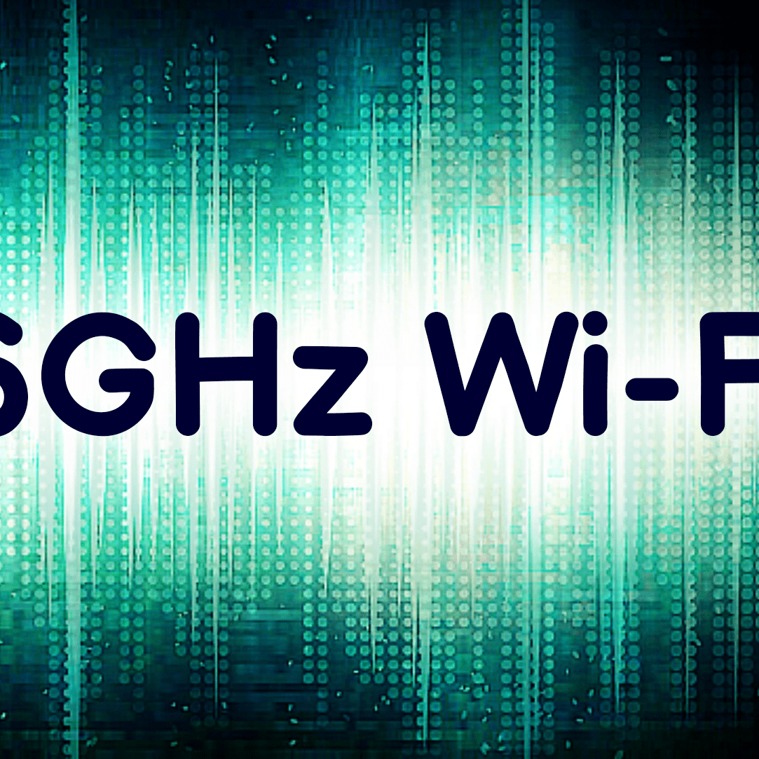 6GHz (6E) Wi-Fi: What It Is & How It Works