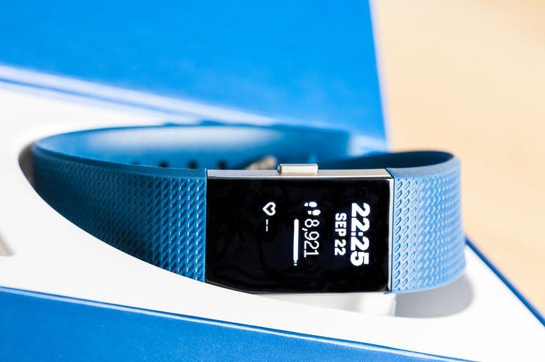 Understanding Fitbit's Sleep Stages Feature