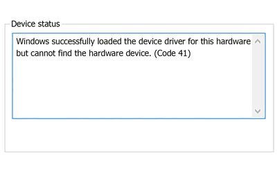How to Roll Back a Driver in Windows (Windows 10, 8, 7+)
