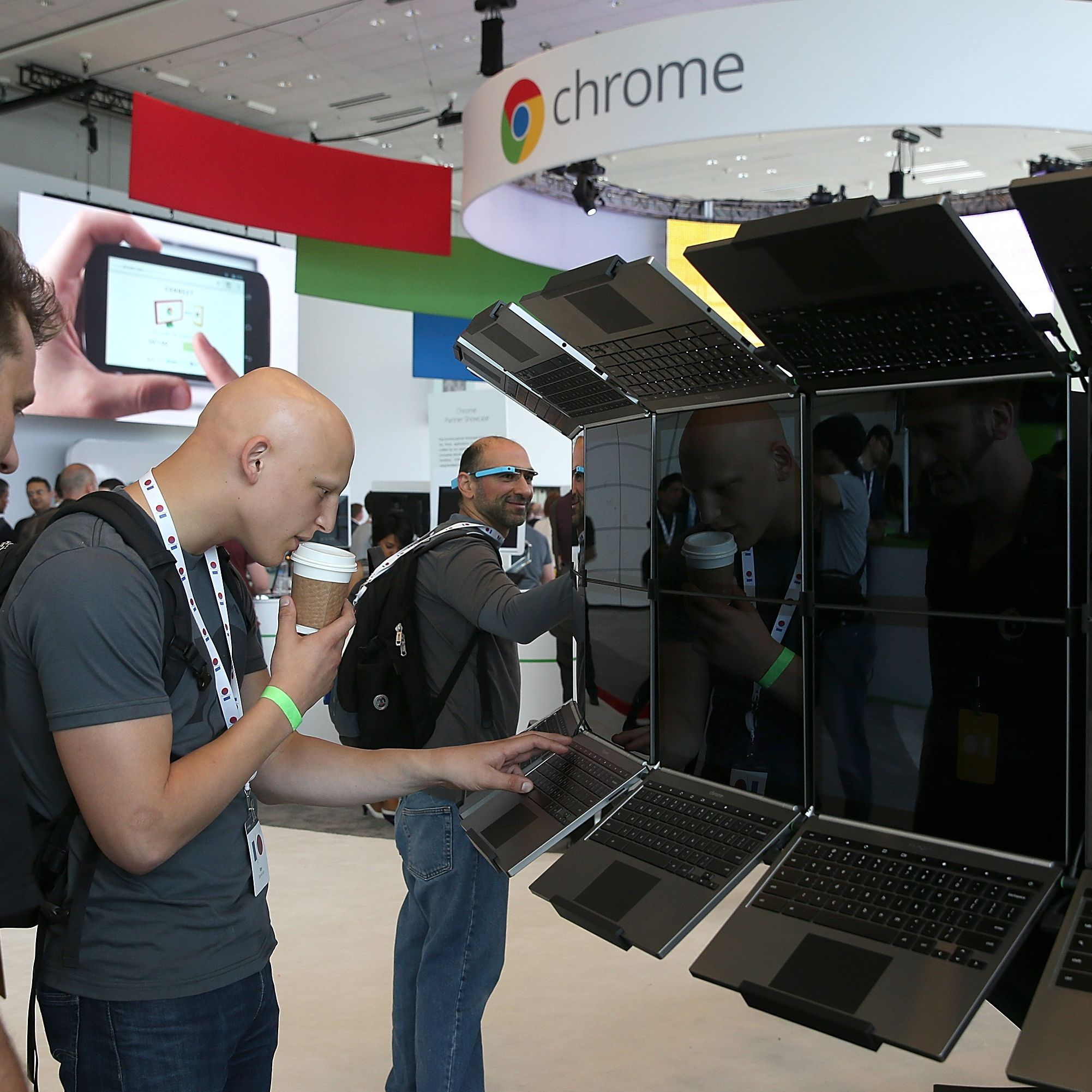 Is Your Chromebook Frozen? Find Out How to Fix It for Free
