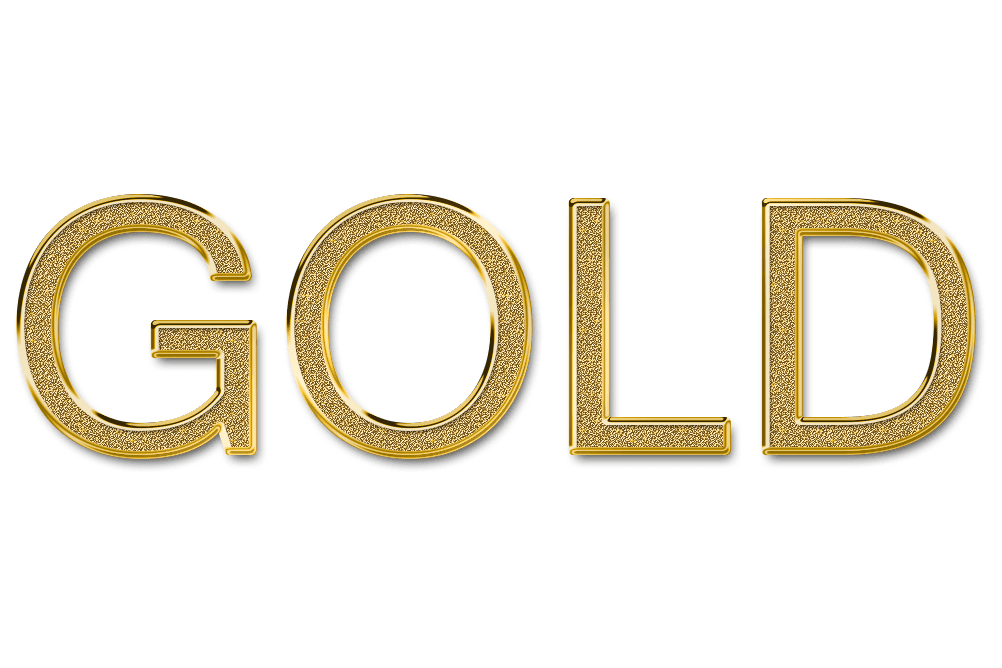80 Gold Layer Styles for Photoshop From jen-ni via DeviantArt 3f1c811b5b